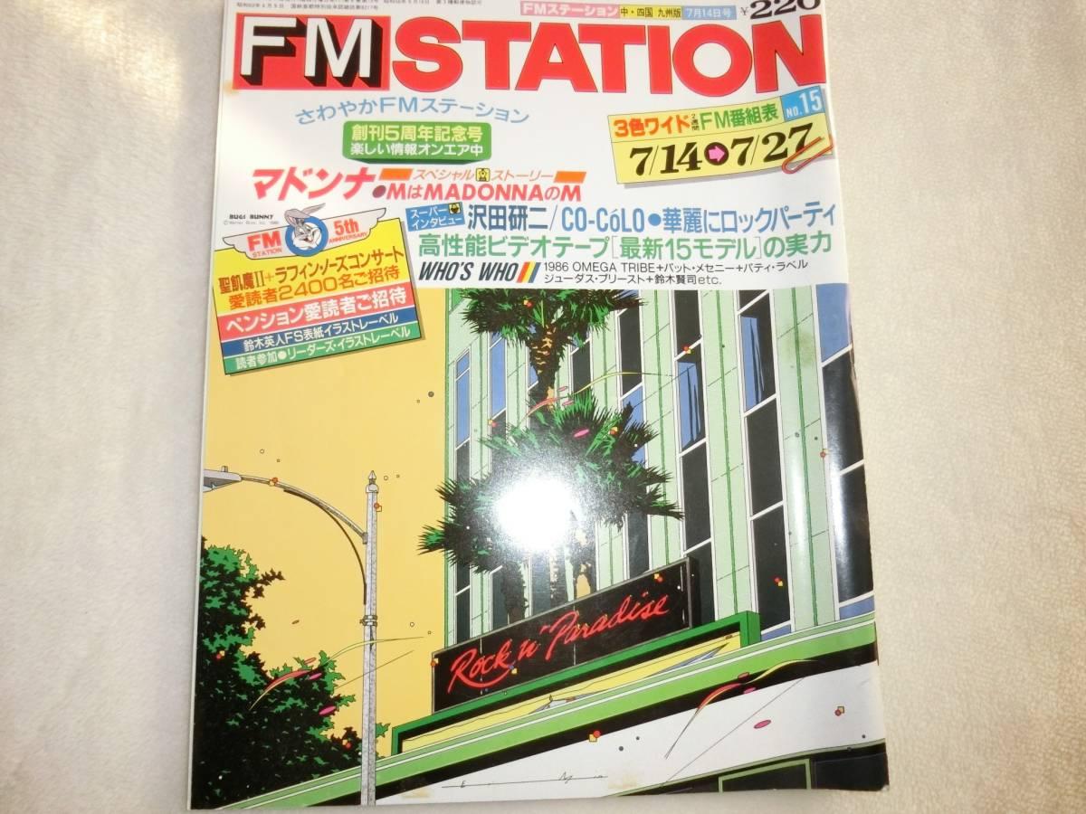 昔の雑誌からジュリー沢田研二の記事掲載あり、ココロのメンバーも。