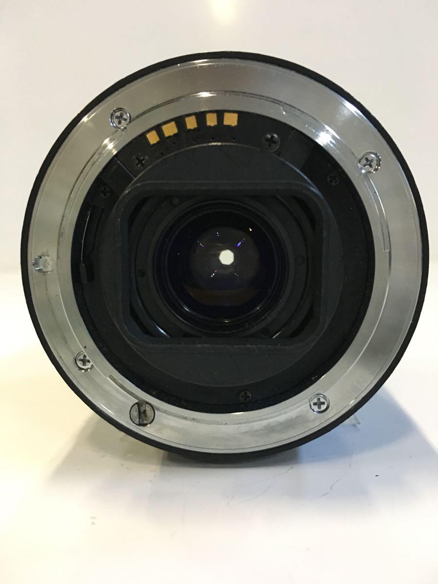 1228P☆ MINOLTA AF ZOOM 80-200mm 1:4.5(22)-5.6 φ46mm ♪配送方法=ヤフネコ宅急便サイズ60cm♪_画像3