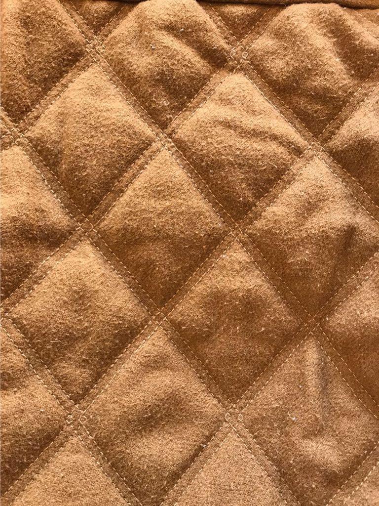 【100-110cm】チャオパニックジャケットコート_画像6