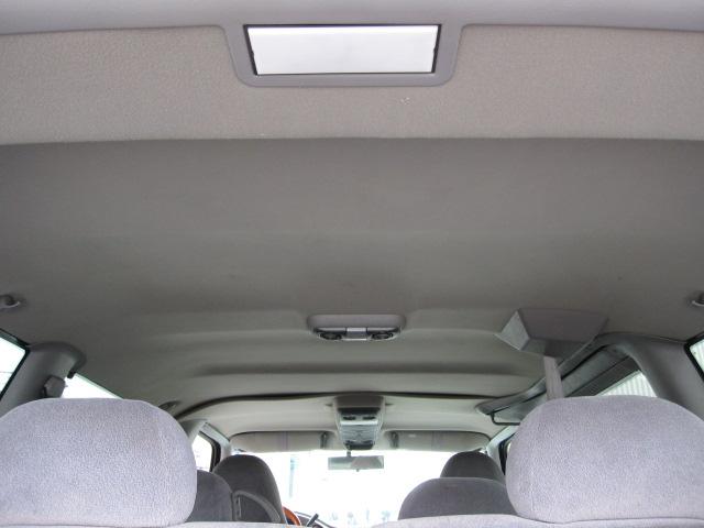 名義変更OK書類一式 アメ車 車中泊 バンライフ Chevrolet シボレーアストロ GMCサファリ 新車並行 実走行33800km _画像8