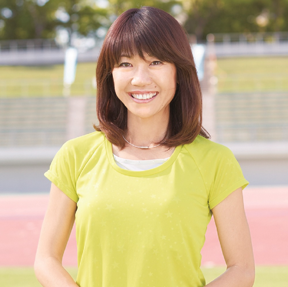 [チャリティ]★☆高橋尚子さんサイン入りシューズ☆★_画像7