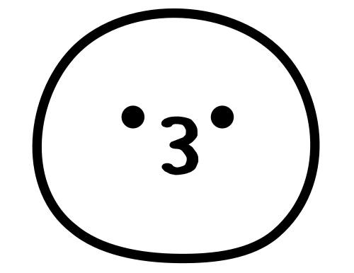 [チャリティ]★☆mame&coさん直筆サイン入りトートバッグ2☆★_画像3