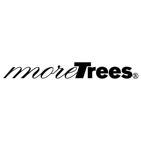 森林保全団体more trees(モア・トゥリーズ)