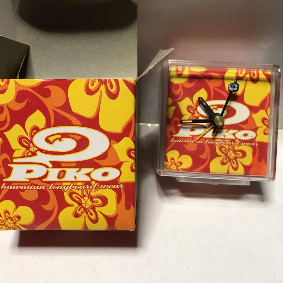 【みなさまのNHK】「緊急地震速報」にディレクターが「Piko」のTシャツ姿で登場!働き方改革の影響で…「仕方ないと言うほかありません」 YouTube動画>2本 ->画像>13枚