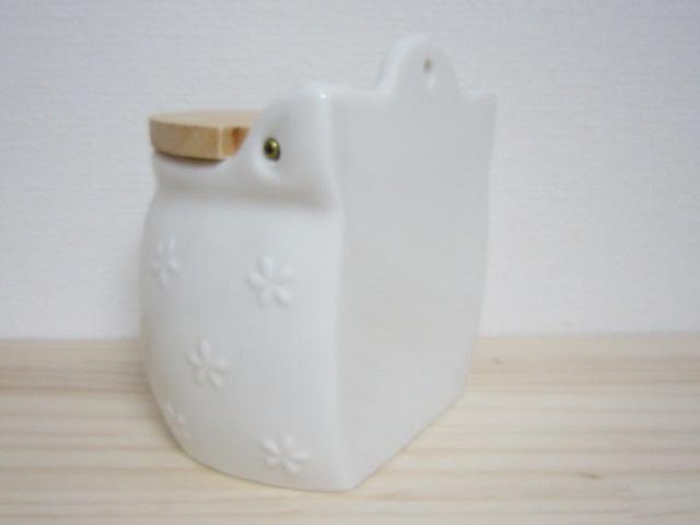 くまのプーさん カントリーポット 陶器製 1999年 ディズニー レトロ ①_画像4