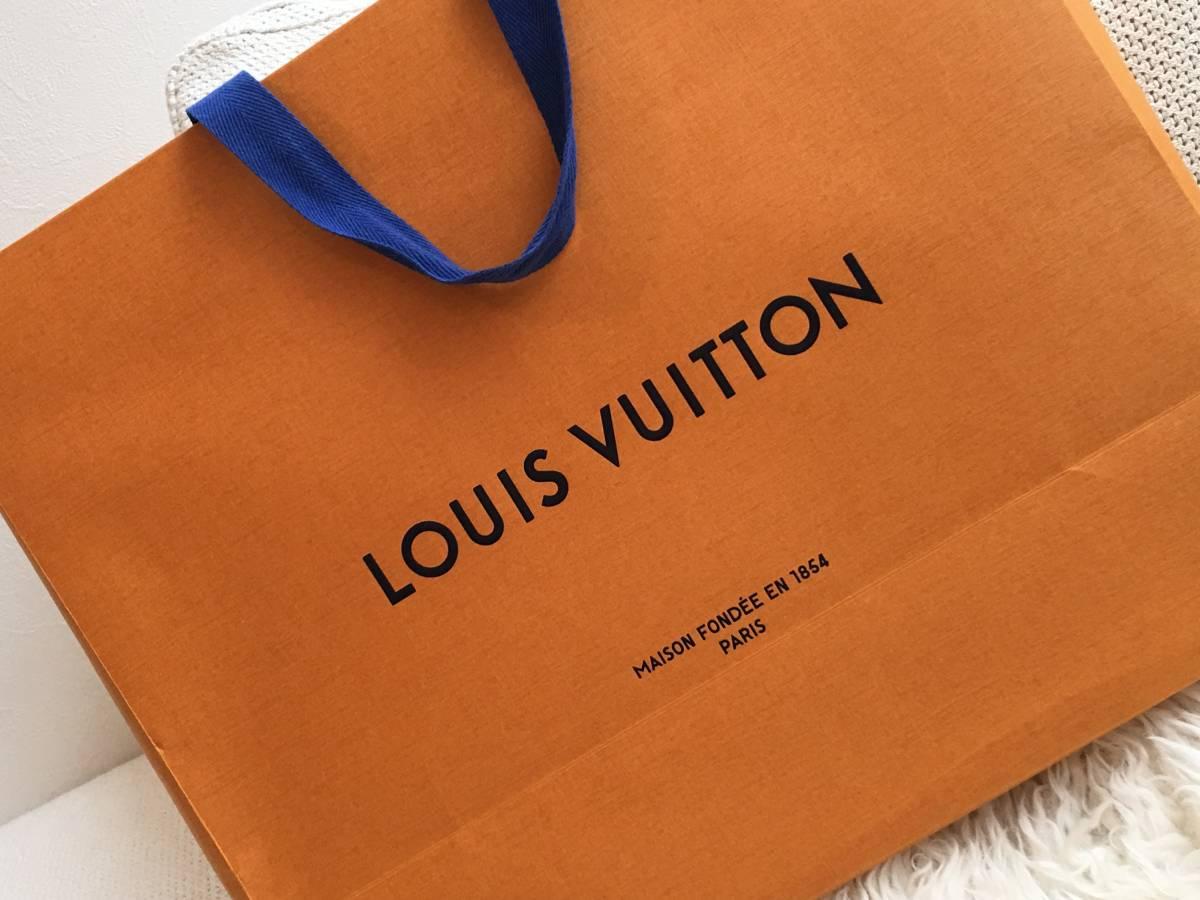 ★★新品未使用★国内正規品★正規品Supreme Louis Vuitton JACQUARD PYJAMA★★