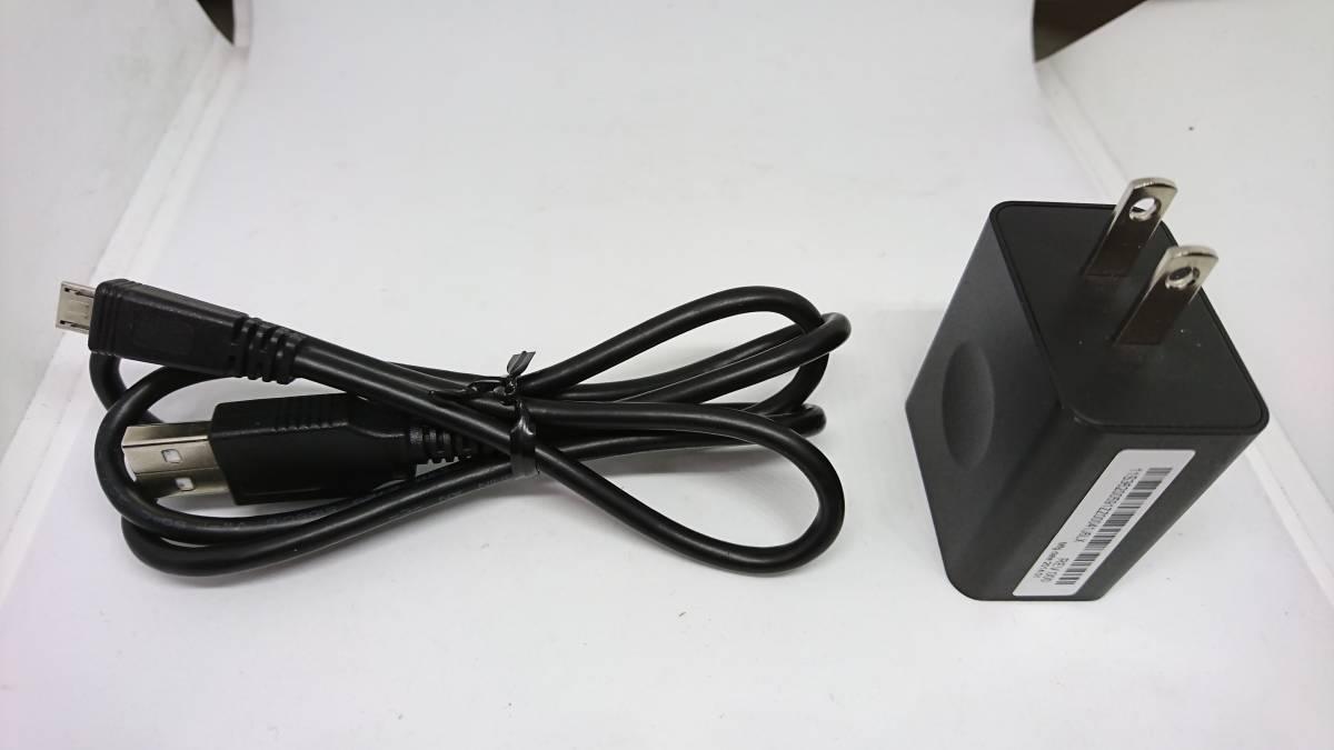 ジャンク Lenovo レノボ IdeaPad Miix2 8 ( Atom Z3740 / 64GB / 2GB / Win8.1 / 8型HD IPS / ブラック)_画像6