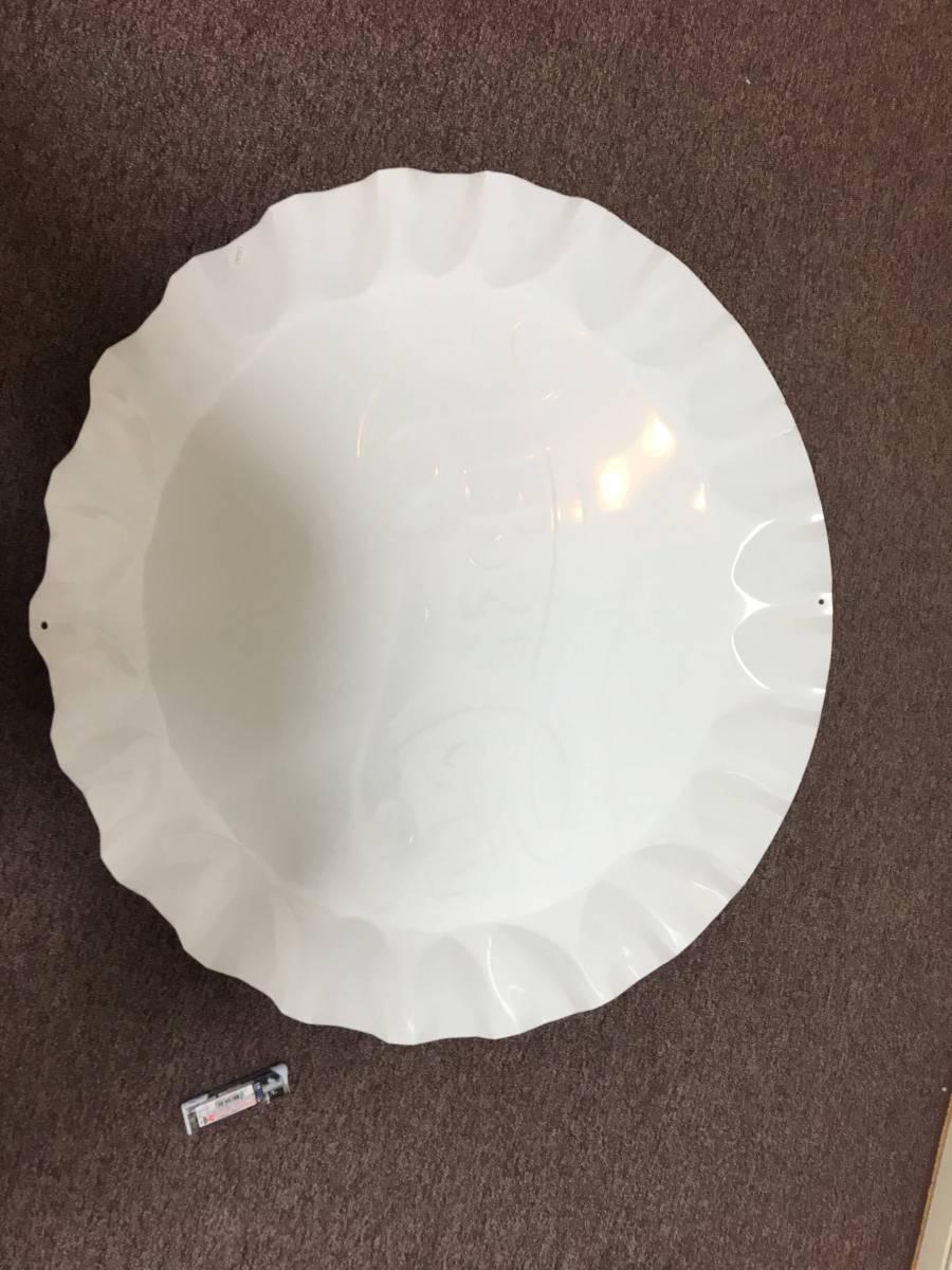 アンティーク PEPSI ペプシ コーラ 王冠 ビンテージ 看板 琺瑯 レトロ サイン NIGO_画像4