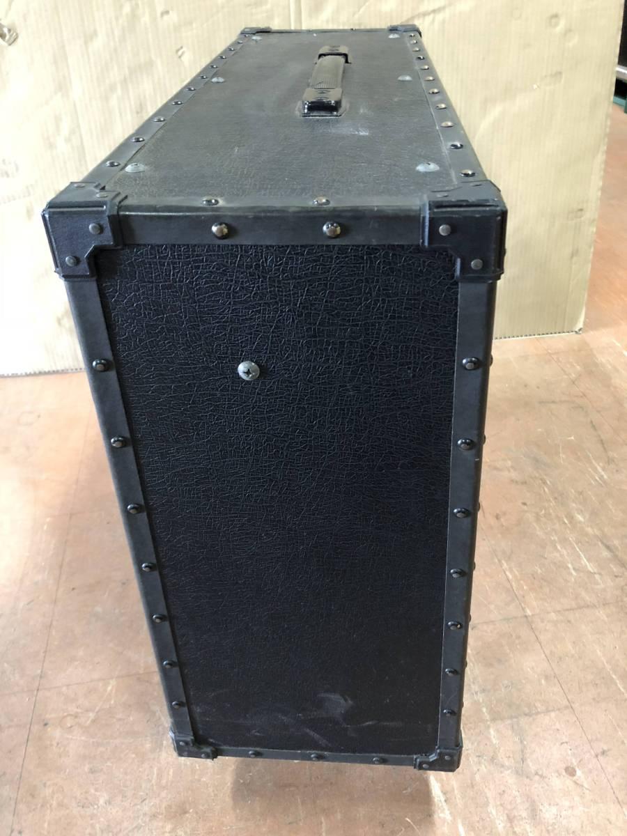 Roland JC-120B JAZZ CHORUS 120 ギターアンプ ジャンク072_画像4