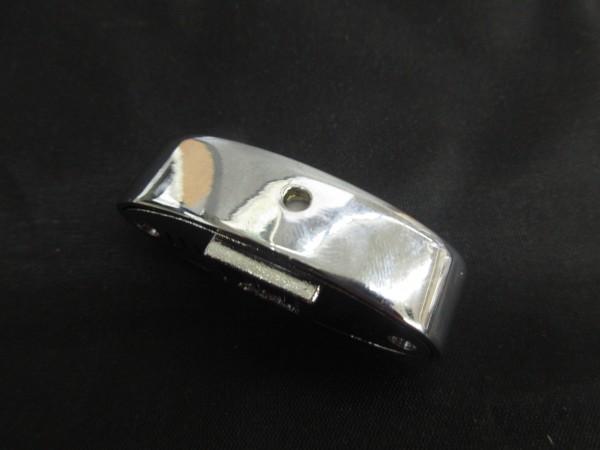 エアコン吹き出し口に付ける 芳香剤 ケース フォード エクスペディション エクスプローラー F150 マスタング エコノライン 送料140円  _画像4