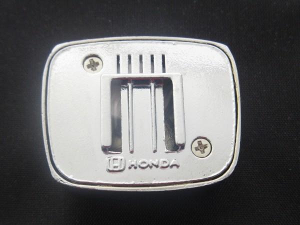 エアコン吹き出し口に付ける 芳香剤 ケース ホンダ ステップワゴン N-BOX N-ONE フィット ヴェゼル オデッセイ フリード CR-V 送料140円 _画像3