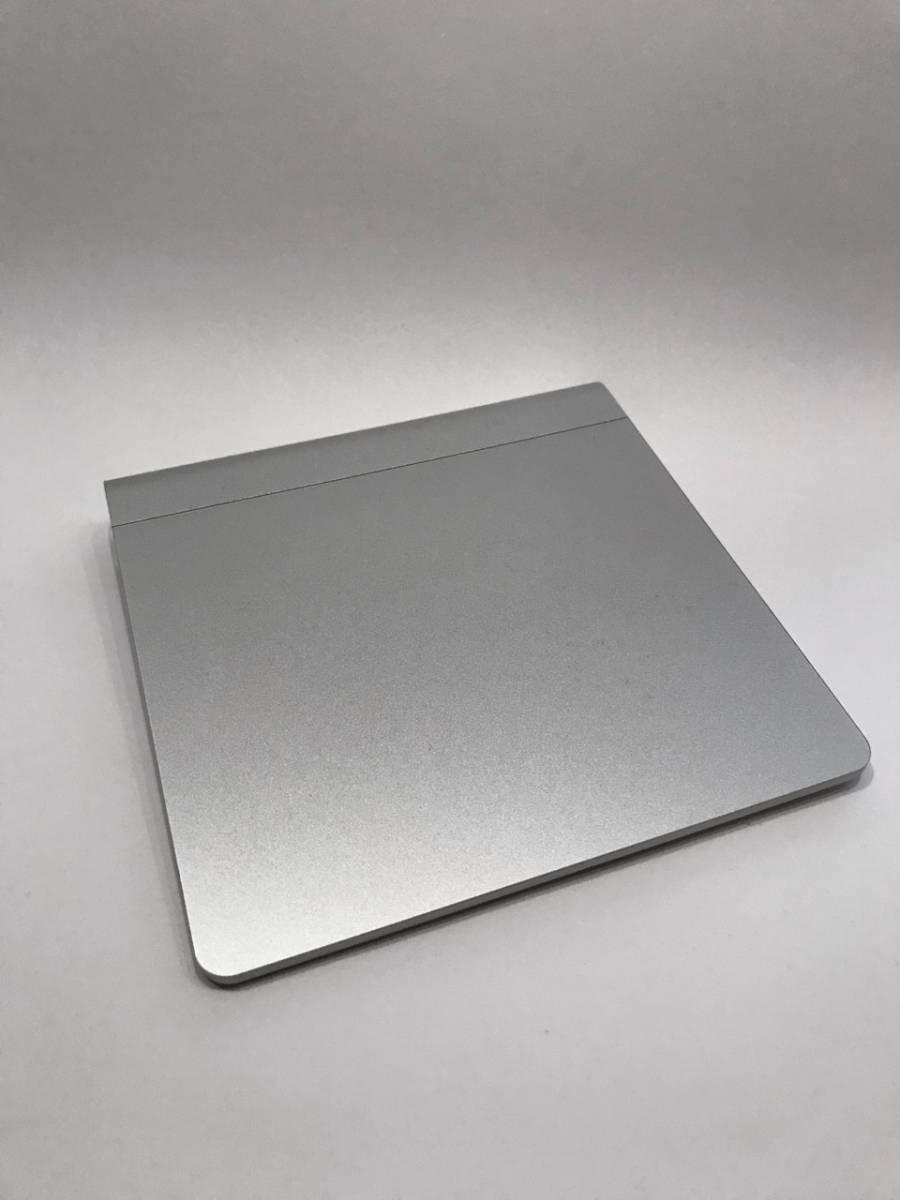 【送料無料】apple magic trackpad アップル マジックトラックパッド (model A1339)_画像1