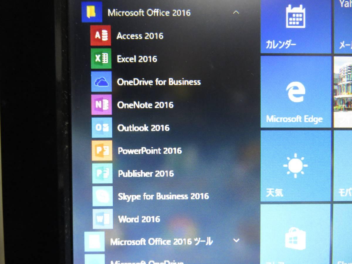 自作PC COOLER MATER★超高速 Core i5 / 4GB / 1000GB★ GTS 250★ Windows10★Office 2016付★ 80PLUS Gold★Blu-ray ★値下げ。即決_画像9