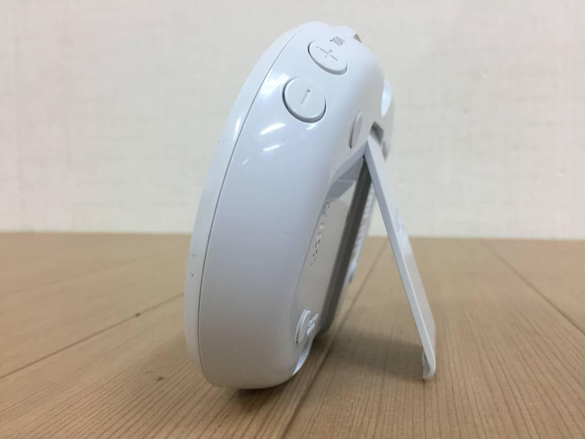 01-I497P【SONY ソニー】デジタルウォークマン (4GB) WALKMAN NW-S636FK_画像8