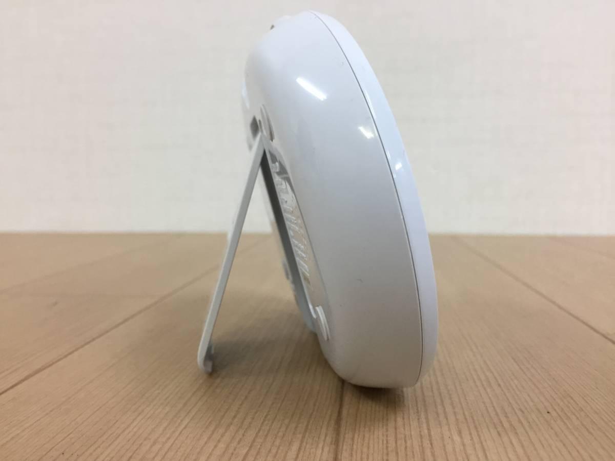 01-I497P【SONY ソニー】デジタルウォークマン (4GB) WALKMAN NW-S636FK_画像7