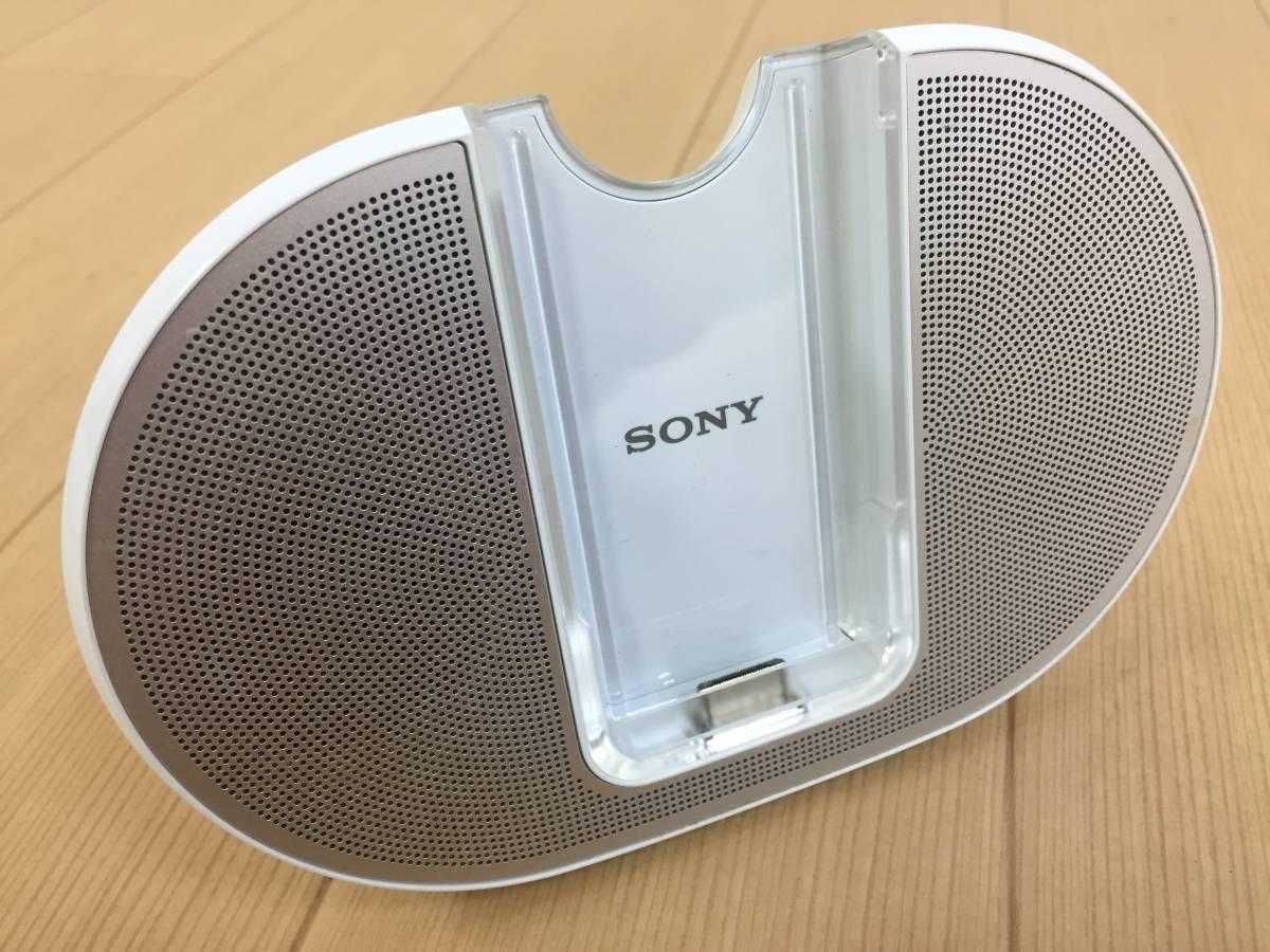 01-I497P【SONY ソニー】デジタルウォークマン (4GB) WALKMAN NW-S636FK_画像6