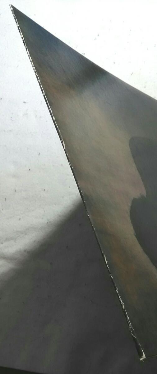 帯付1LP 根津甚八 / ル ピエロ C25A0064 永井龍雲 中島みゆき 鈴木茂_画像4