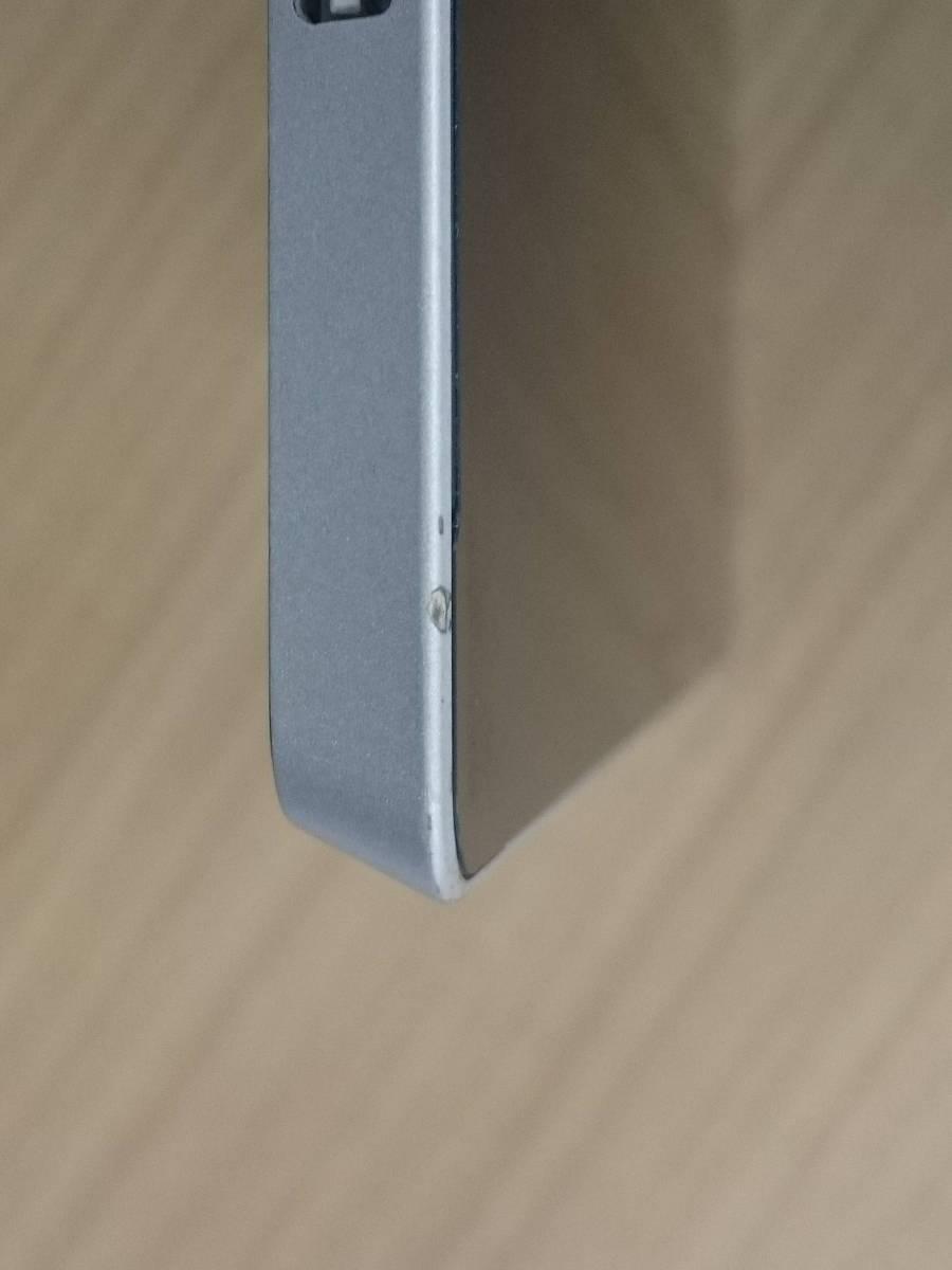 Surface3 LTE 128GB 4GB キーボードカバー・ペン付き_画像4