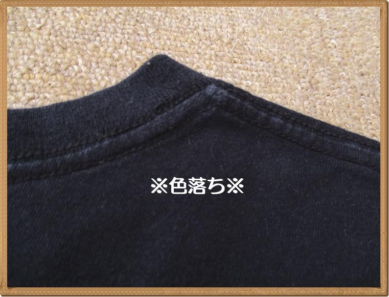 ☆634 DC SHOES ディーシーシューズ ◆格好良い カモフラ プリント◆ メンズ XL スケボー スポーツ 迷彩 丸首 半袖 Tシャツ ロゴプリ 黒_画像8