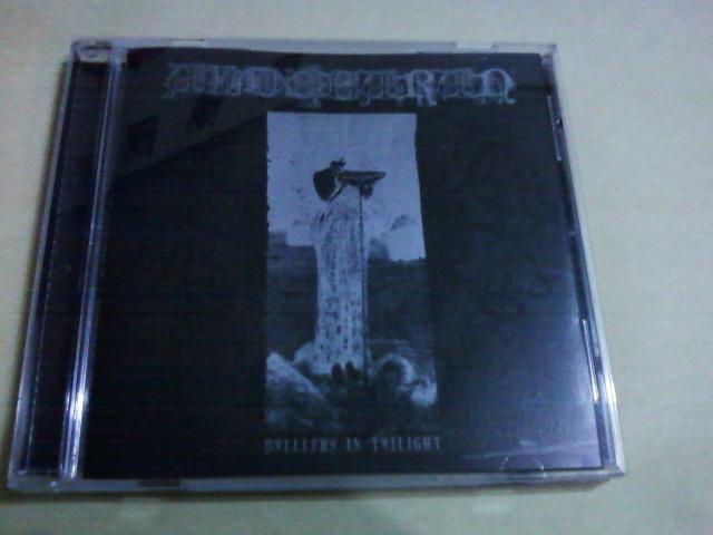 送料込 Aldebaran - Dwellers In Twilight☆Sod Hauler Shrine Of The Serpent Tenspeed Warlock   Shadow Of The Torturer