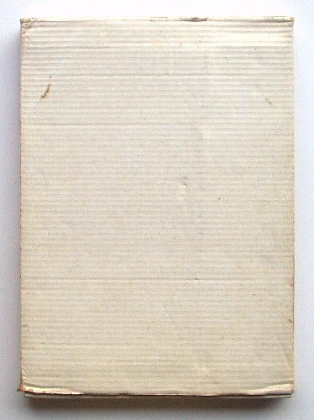 稀少!金子國義「不思議の国のアリス」(1974年、オリベッテイ社刊)元函付き!!!_画像2