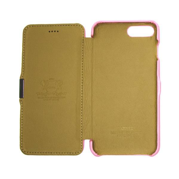 61d0660290 iphone8plus ケース手帳型本革レザーマグネット菱形iphone8plus カバー牛革iphone8プラスケース人気アイフォン8 plus  ケース. 商品數量: :2 / 剩餘:2