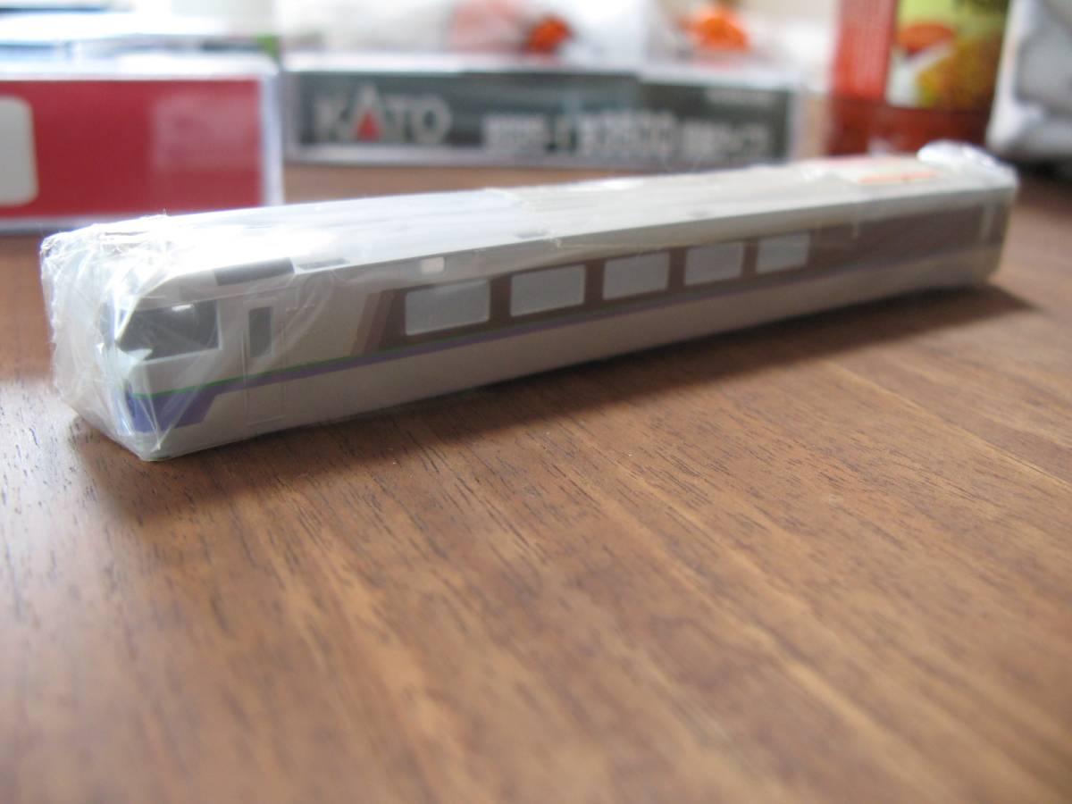 トミックス キハ183系 オホーツクBセット 104 ボディ