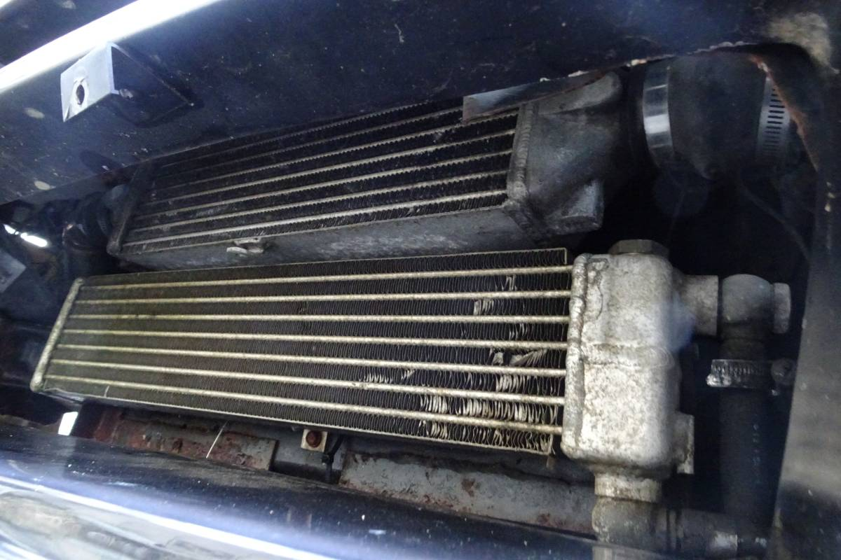 ★書類有!★ AE86 カローラレビン GT-APEX 3ドア 3ナンバー2名乗車公認 92スーパーチャージャーエンジン ハチロク_画像10