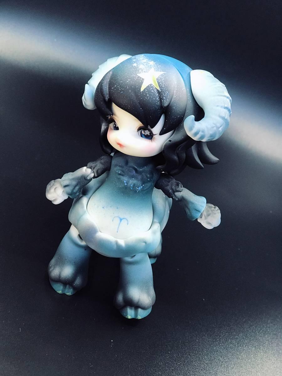 ◆ SIO2◆ 子羊(獣体)_画像2