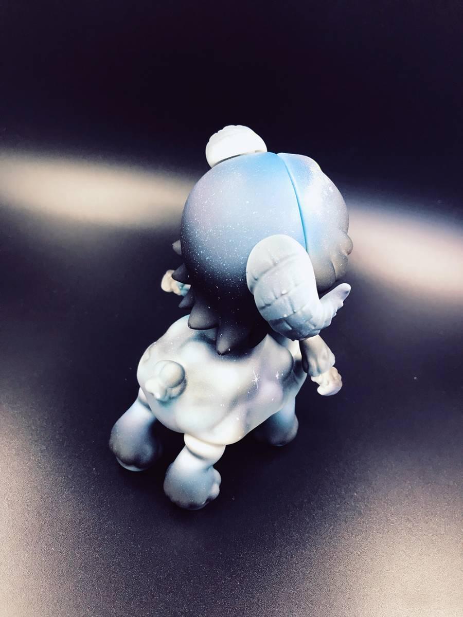 ◆ SIO2◆ 子羊(獣体)_画像6
