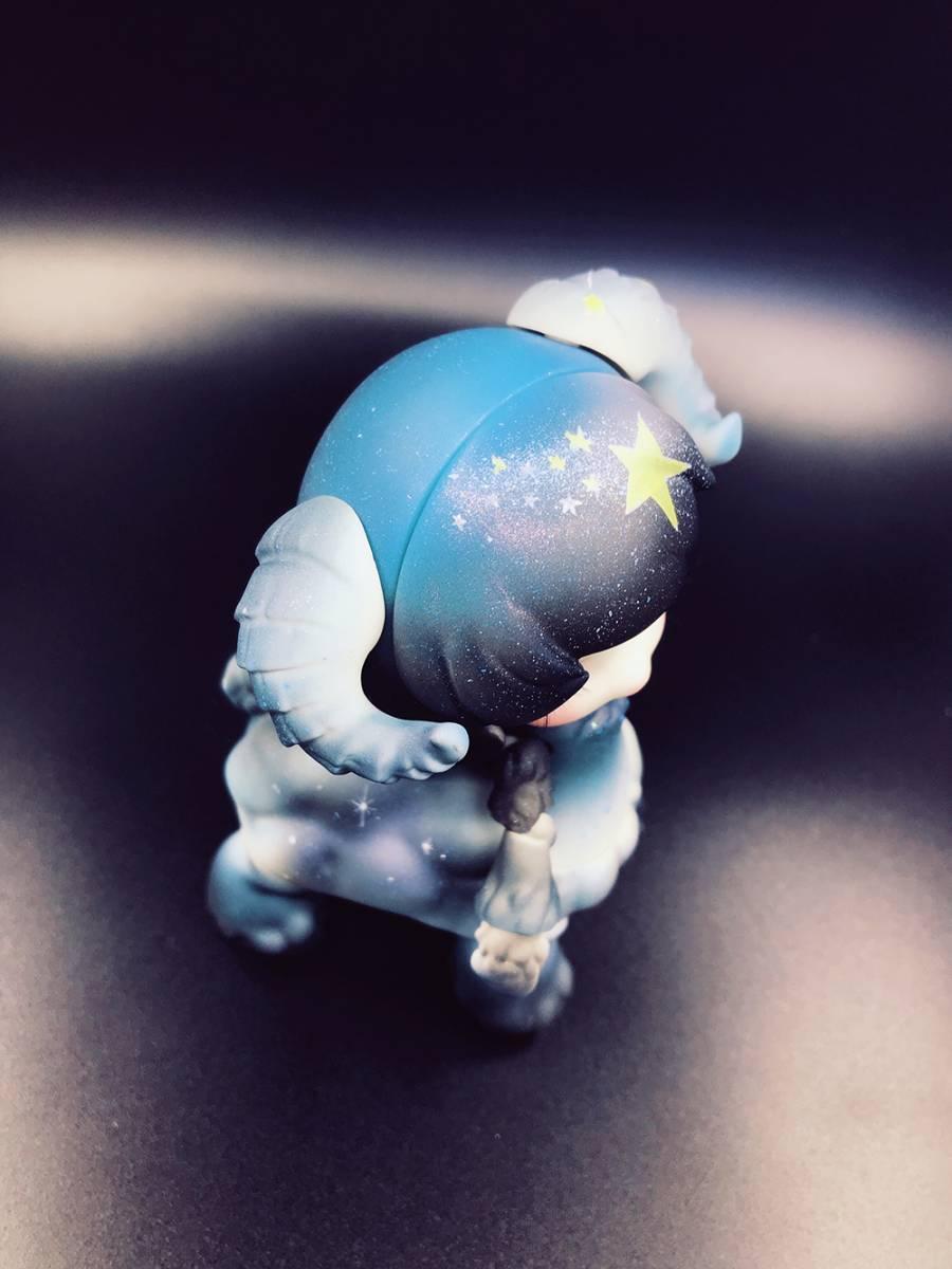 ◆ SIO2◆ 子羊(獣体)_画像8