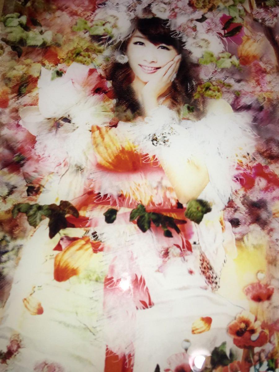 ★KARA ART/カラ アート /『Nicole/ ニコル ソロフラワーVer. 』 (シリアルナンバー限定生産品)