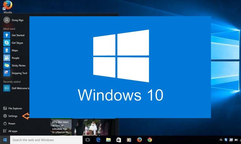 Windows10 pro プロダクトキー 64/32ビット対応  インスールファイル先行ダウンロード OK