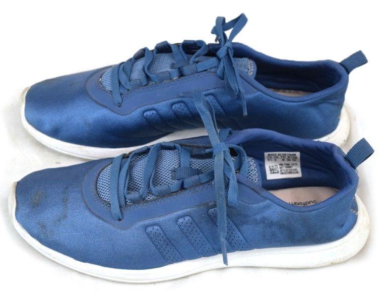 adidas Adidas HWA1Y3001 ART F99667
