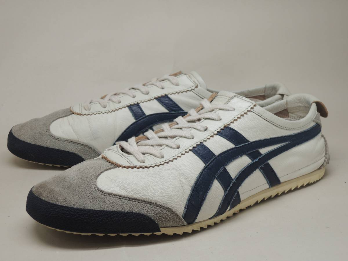 innovative design a6006 72a81 prompt decision! standard! made in Japan Onitsuka Tiger ...