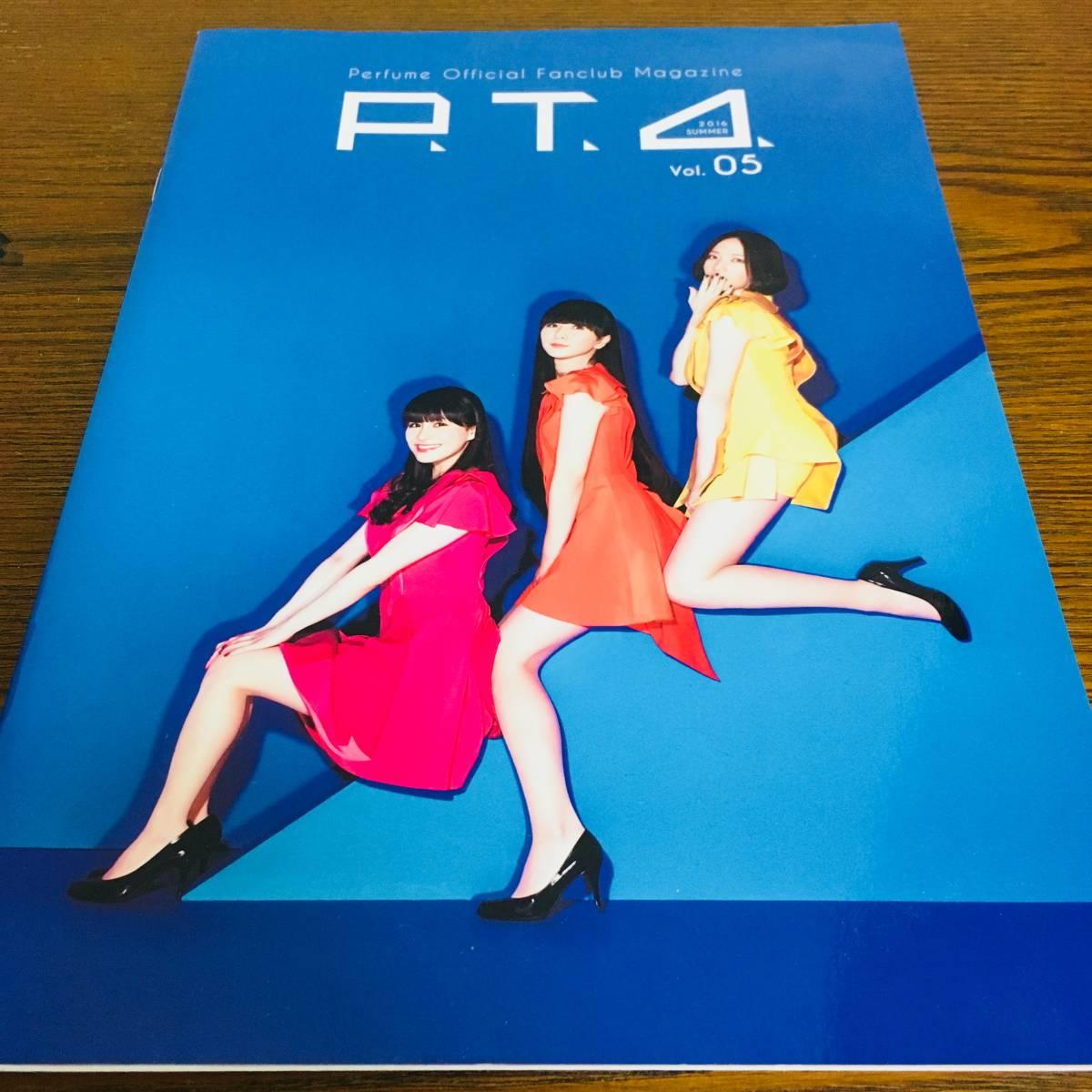 新品未使用 Perfume ファンクラブ 会報 グリーティング カード 継続特典 P.T.A vol.4-vol.8 クリスマスカード パスケース_画像6