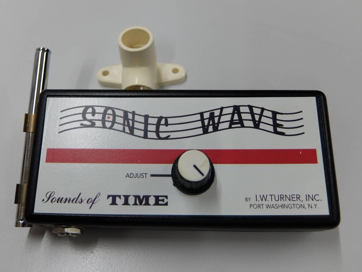 ★☆超レア!sonic wave theremin テルミン Jimmy Page☆★
