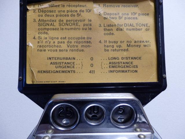 ♪ Northen Electric ノーザンエレクトリック カナダ製 アンティ-ク オブジェ ♪_画像5