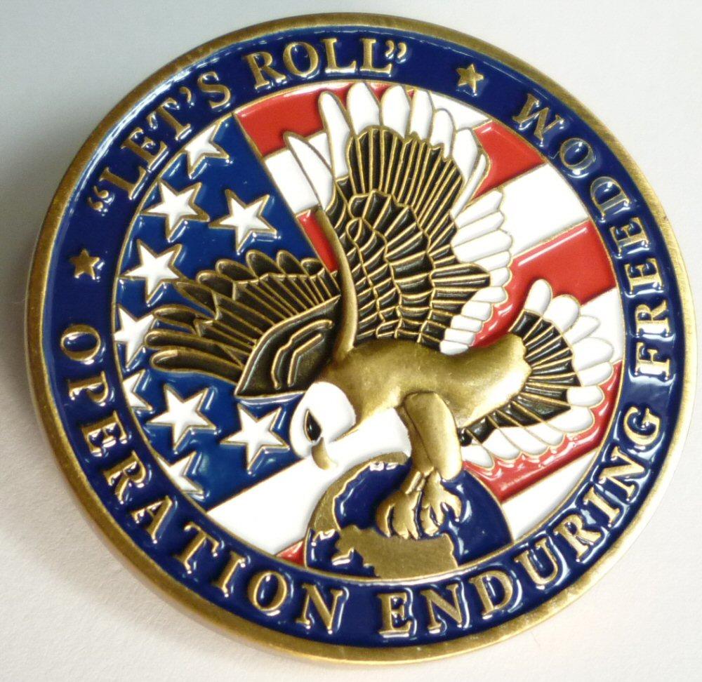 アメリカ合衆国 海軍 united states navy コイン ヤフオク