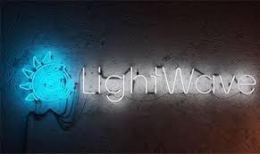 新品即決!NewTek LightWave 2018 アカデミック 正規DL版 正規ダウンロード版 2020へ変更あり_画像1