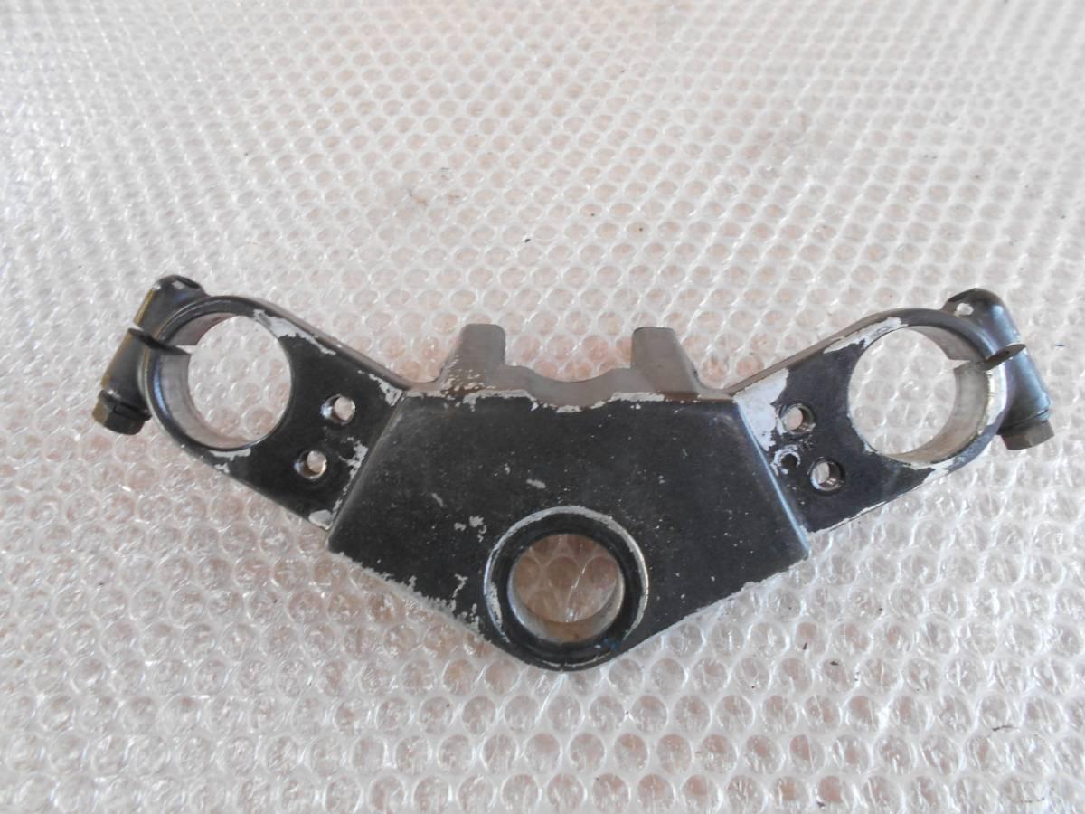 GPX250R-2 EX250E Ninja (2型)トップブリッジ