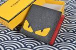 dfhgdregde - フェンディ FENDI 財布 カードケース 札入れ
