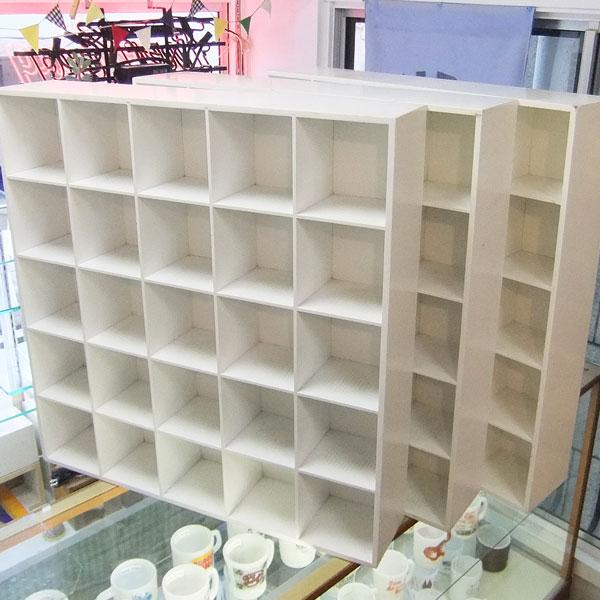 ★CDラック★ ファイヤーキングなどにピッタリ!! コレクションケースに!!