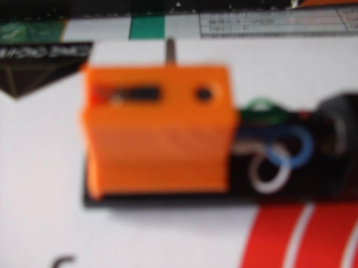 オルトフォン MCカートリッジ MC-Q20  _画像3