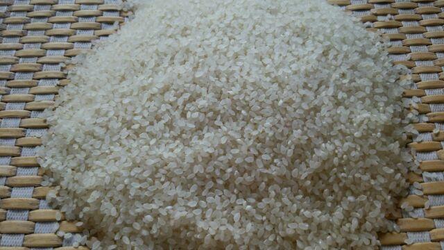農家直送☆令和2年産☆自然乾燥米秋田県産あきたこまち 白米300g×5_画像4