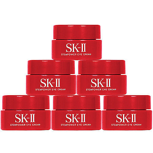 p g japan skii case P&g japan: the sk-ii globalization project case solution, tracks changes in the international strategy and structure of p & g, which lead to the organization in 2005, a strategic reorganization that emphasizes pro.