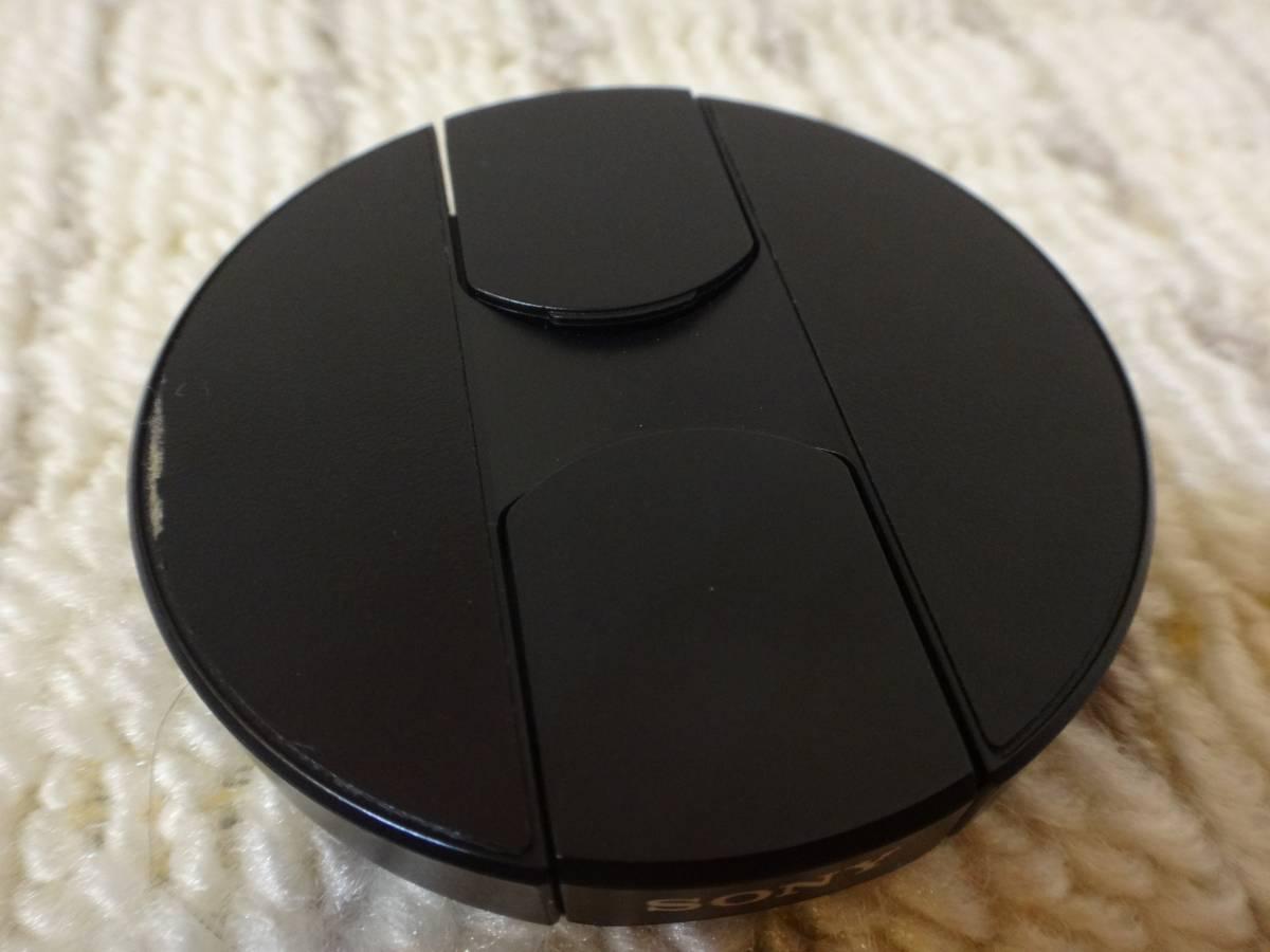 美品 Sony DSC-QX100 デジカメ Cyber-shot 1.0型センサ F1.8_画像6