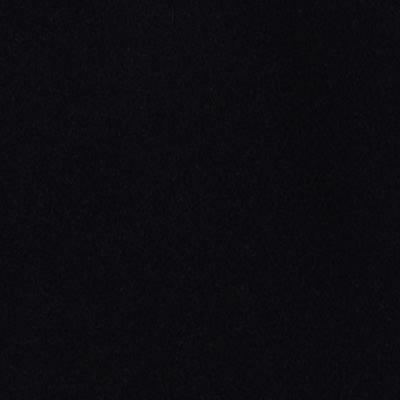 定価1.5万 即決 新品 MUJI 無印良品 フレンチウール混メルトンジャケット アウター コート ダークネイビー Mサイズ メンズ 紳士 仏産ウール_画像8