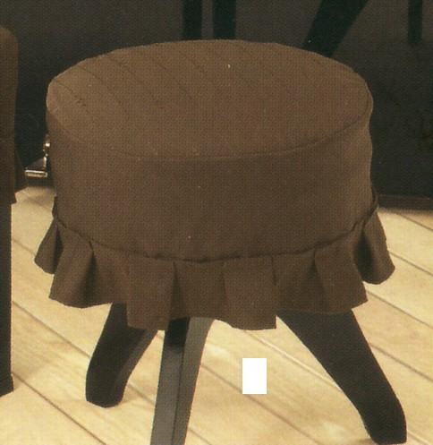 Tremendous Circle Chair Cover 15 Real Yahoo Auction Salling Lamtechconsult Wood Chair Design Ideas Lamtechconsultcom
