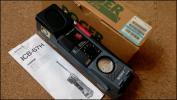 SONY CB無線機 ICB-87H 500mW 8ch (21)